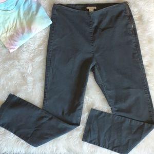 H&M | Skinny Jean's